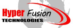 Hyper Fusion Technologies