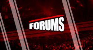 Hyper Fusion Forums