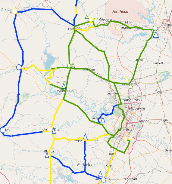 hft-network-map